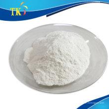 Hydroxypropylmethylcellulose Industriequalität / China-Hersteller HPMC / MHPC