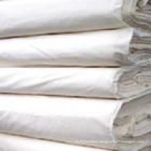 T/C grey fabric for dyeing