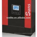 Panel solar SUNS MPPT Solar Inverter