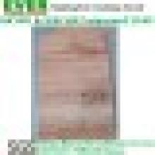 Heat Transfer Sublimation Powder Coating