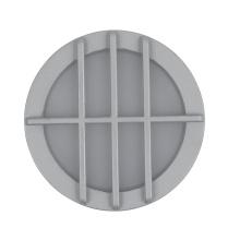 Anteparo de LED (FLT7003)
