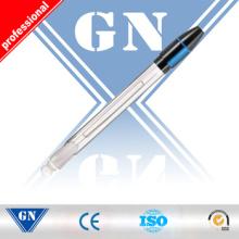 Industrial Online Freier Chlorsensor, Chlorelektrode, Chlorsonde (CX-NS-238)