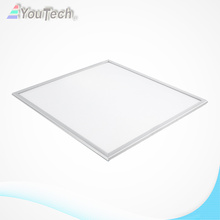 Luz del panel cuadrado de 36W 600mm LED