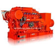 Ensemble générateur de gaz naturel (NPR1100GFRQ)