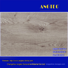 Vinyl Flooring PVC Flooring Plastic Flooring