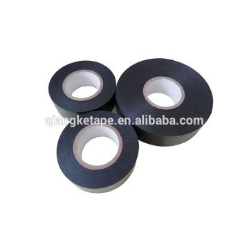 POLYKEN Wrapping Self-adhesive Polyethylene Tape