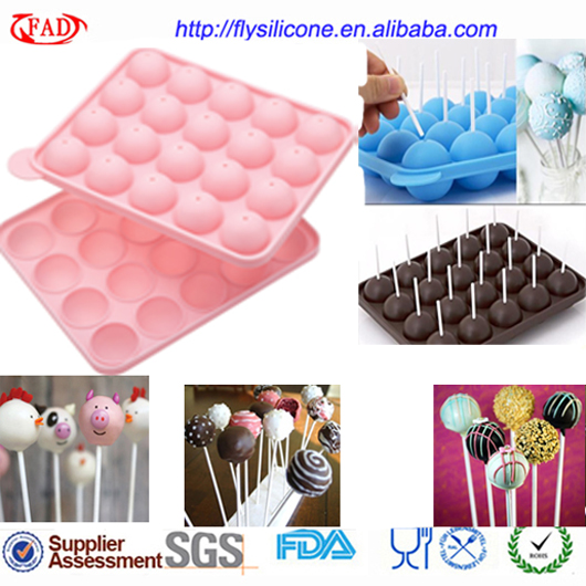 cake-pop-makers-8-2