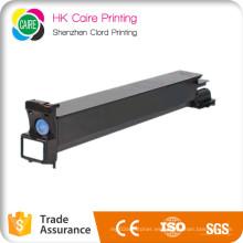 Cartucho de tóner para Konica Minolta 7400 7450 en el precio de fábrica