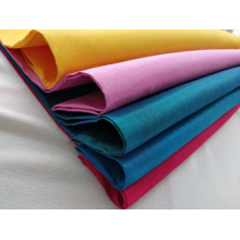 Tissu en taffetas extensible Np