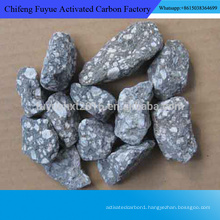 Hot Sale & Hot Cake Manufacturer Supply High Quality Medical Stone Maifan Stone For Water Treatment With Reasonable Price