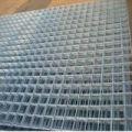 Сварная сетка из нержавеющей стали / оцинкованная проволока из проволочной сетки, используемая в