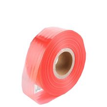Antistatic Pink PE Film Roll