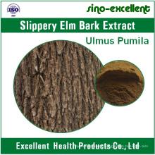 Ulmus Pumila Extract, Ulmus Pumila P. E., Slippery Elm Bark P. E.