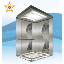 Ascenseur de passagers personnel de haute qualité