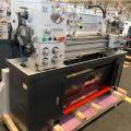 Hoston Brand New Good Quality Bench Lathe Machine