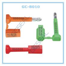 Высокий уровень безопасности болт блокирует GC-B010