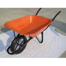 Carretilla de rueda (WB6400)