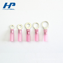 Factory Supply Insulated Terminal Ends closed end connectors