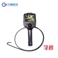 Android Wireless Borescope Camera Tools zum Verkauf