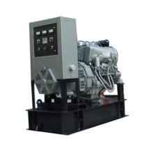 Ensemble de générateur Deutz de 20kVA (refroidi par air)