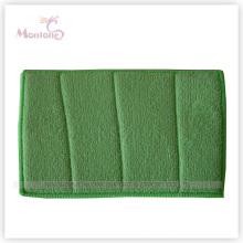 17*23cm Multifunctional Sponge Cleaning Rags