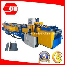 C60-250 Vollautomatische, einstellbare C-Purline-Umformmaschinen