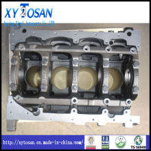 Cast Iron Cylinder Block for Ford 351