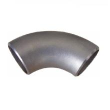 Steel Pipe Elbows DIN standard