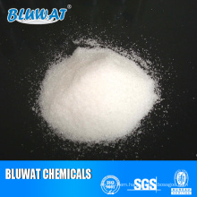 High Quality Cationic PAM Flocculant