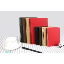Spiral Notebooks /Customized Notebook/Business Notebooks