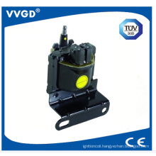 Auto Ignition Coil Use for Daewoo 96165049