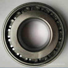 Metric Tapered / Taper Roller Bearing 303 Series 30308