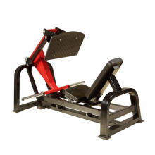Ce Certificated Commercial Plate Loaded Leg Press