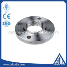 Plate-Type Flange (Carbon steel /Alloy Steel ) for sale