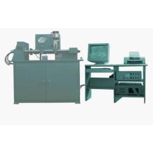 Machine de test de résistance au cisaillement pour plaquettes de freins à disque (SJ211)