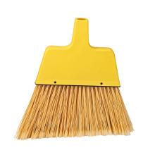 31.5*3.5*32.5 New Item Good Quality Floor Sweeper Angle Broom Head