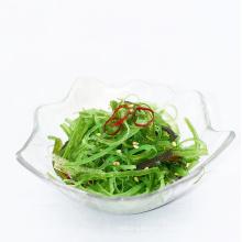 Salade d'algues assaisonnées de saveur japonaise pour sushi 2012 nouveau produit