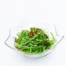 Sabor japonês temperado salada de algas para sushi 2012 novo produto