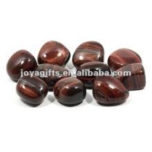 Высокополированный камень драгоценных камней joya pebble