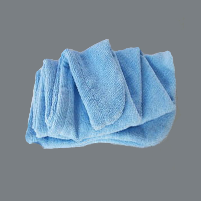 super absorbent microfiber hair towel