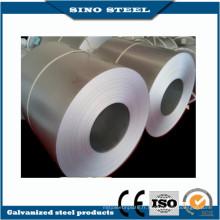 ASTM A792 G550 Az150 acier Galvalume bobine