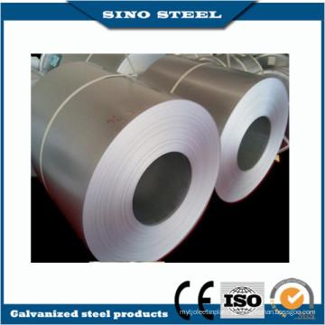 ASTM A792 G550 bobina de aço Galvalume Az150