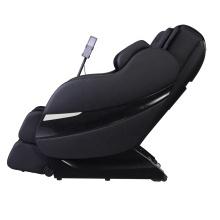 as seen on tv impulse chiropractic footrest living room masaje silla