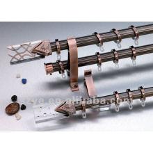 Varillas de acrílico de gama alta de aleación de aleación de aluminio