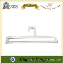 Wholesale Scarf Hanger In Plastic