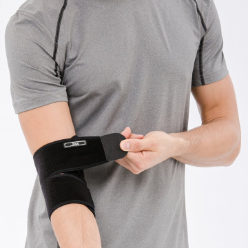 Wholesale Conductive Elbow Support