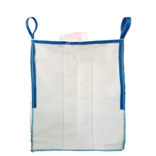 Fibc Jumbo-Taschen für Lebensmittel
