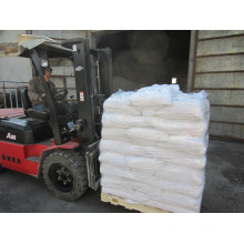 Sodium Formate 98% Use as Reductive Agent in Dyeing Industry