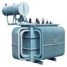 Электронный трансформатор напряжения 66 кВ