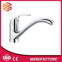 flexible kitchen faucet cheap kitchen taps single handle kitchen sink mixer tap